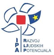 Centar za pružanje podrške pri zapošljavanju osoba s intelektualnim teškoćama