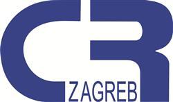 Logotip Centar