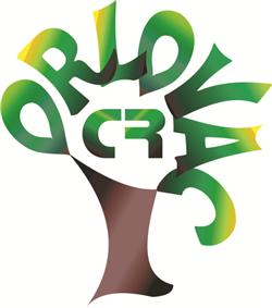 Logotip Orlovca