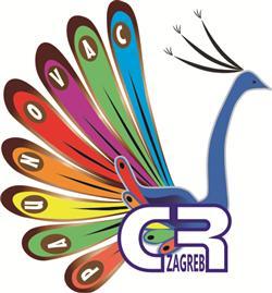 Logotip Paunovac