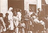 Povijest Centra za rehabilitaciju Zagreb