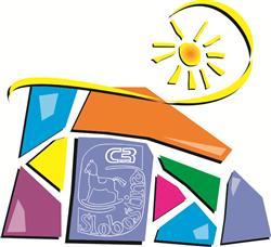 Logotip Sloboština